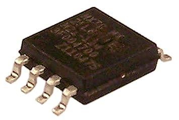 HP t5740-t5745 Taa Rom-V1 03 3F004700 Bios IC Chip NEW: Amazon co uk
