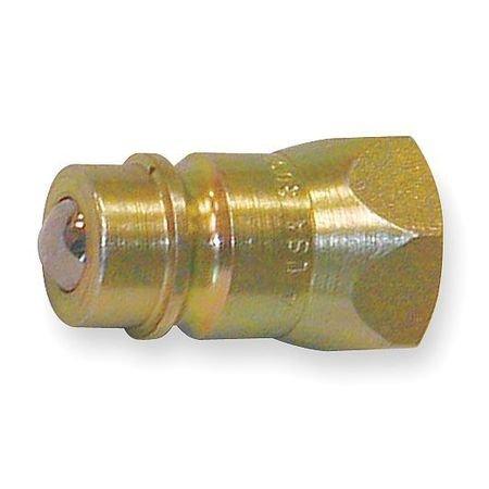 safeway-hydraulics-s71-6p-coupler-nipple-3-4-14-1-2-in-body-steel
