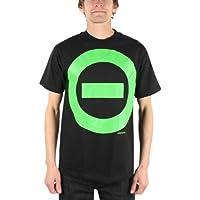 Authentic TYPE O NEGATIVE Slow Deep Hard T-Shirt S M L XL XXL Peter Steele NEW