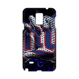 Cool-benz Blue giants 3D Phone Case for Samsung Galaxy Note4