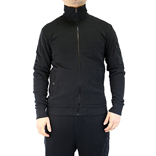 G-Star Omes French Terry Athletic Vest Sweat Jacket for sale  Delivered anywhere in USA