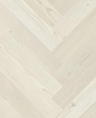 Designflooring Rubens Vinyl Designbelag Washed Scandi Pine Vinylboden zum Verkleben wkp132
