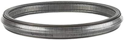 901050 VT1F CFT25 CFT27 Transmission Chain for Mini Cooper CVT Belt 2002-2009