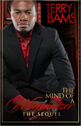 The Mind Of A Womanizer (New Edition)