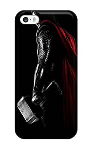For Iphone 5/5s Case - Protective Case For Case 3S9VGACALYYGNMMG WANGJING JINDA