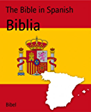 Biblia (Spanish Edition)