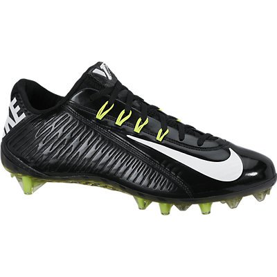 Nike Vapor Carbon Elite TD Men's Football Cleats