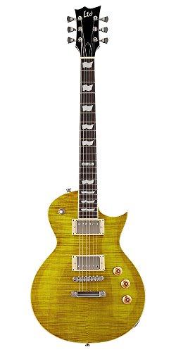 ESP LTD EC256LD - Lemon Drop