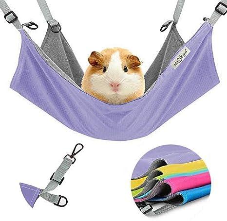 Hammock for Guinea Pigs