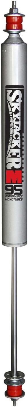 Skyjacker M9514 M95 Performance Monotube Shock