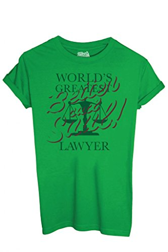 T-Shirt BETTER CALL SAUL - FILM by MUSH Dress Your Style