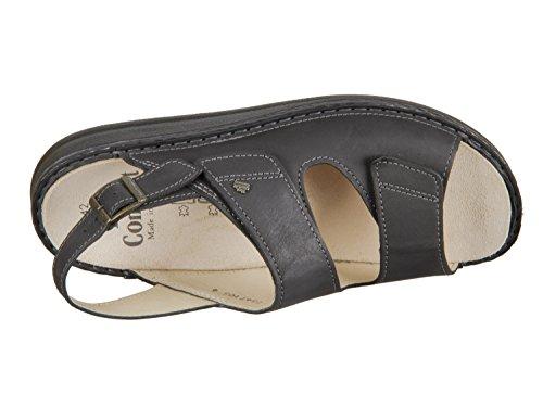 Finn Comfort Rialto - 01523615099 Nero