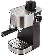 Saachi Coffee Maker NL-COF-7050