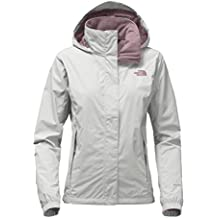 The North Face Womens Resolve 2 Jacket