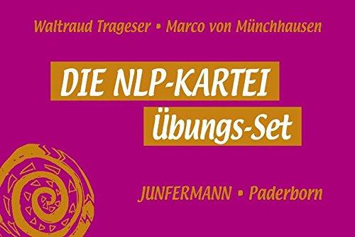 die-nlp-kartei-2-bungs-set-75-karteikarten
