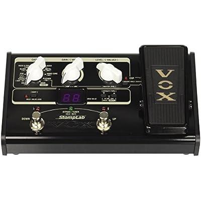vox-stomplab2g-modeling-guitar-multi