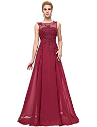 Prom Homecoming Dresses | Amazon.com