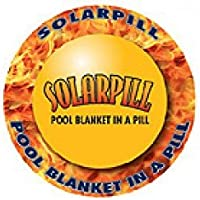 Amazon Best Sellers: Best 1449597010 - Solar Blankets