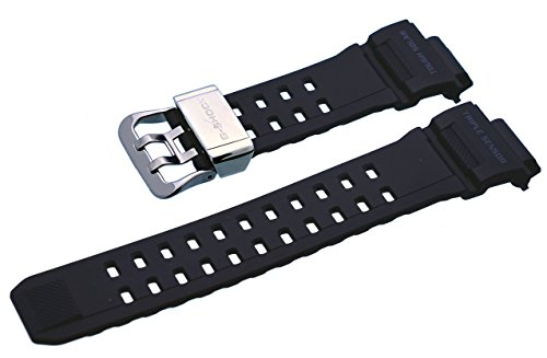 Casio 10455201 Genuine Replacement GW 9400 1