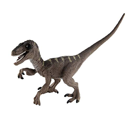 Philohewen Educational Simulated Dinosaur Model Kids Children Toy Dinosaur World Toy Plastic Pirates Dragon Southern Giant Dragon