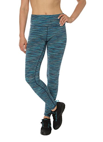 RBX Active Peached Workout Legging