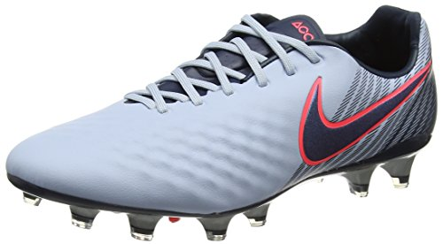Fg Nike light Bleu armory Ii Blue Homme De Blue Navy Armory Chaussures hot Opus armory Punch Football Magista rwqzUwt