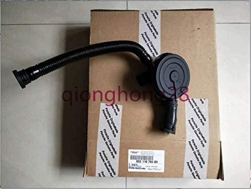 OEM New Porsche Crankcase Vent Valve Porsche Cayenne 2004 2005 2006 95511076500