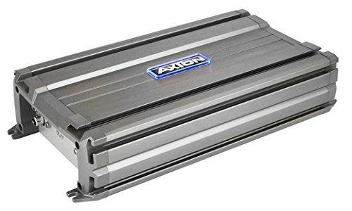 Axton 2 X 105 Watt Amplifier