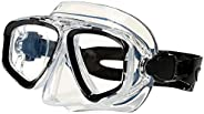 Speedo Adult Adventure Mask