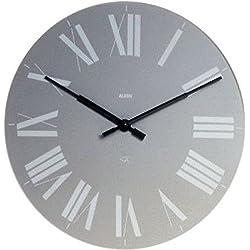 Alessi - 12 G - Firenze, Wall clock ;FW892HJT23T424822