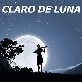 Claro de luna (Sonata para piano n.º 14) (conjunto de guitarra) de ...
