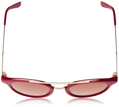 Cherry CARRERA Pink Gold S Sonnenbrille Brown Carrera Sf Dorado 123 XUyg4pXqw