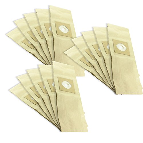 spares2go-dust-bags-for-kirby-g2000-g2001-vacuum-cleaners-pack-of-15