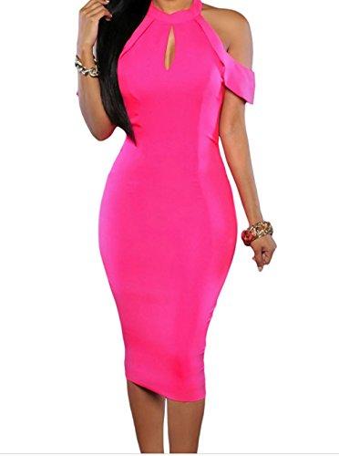 alyx dresses - 6