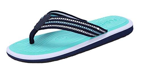 Traje de sandalias para el baño y la playa Flip Flops