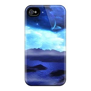 Favorcase Fashion Protective Is There Anybody Out There Cases Covers For Iphone 6plus