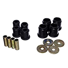Energy Suspension 8.3132G Control Arm Bushing Set