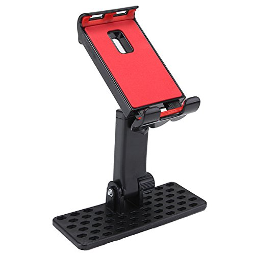 4-12 Inch Phone Tablet Stand Mount Holder Bracket Hold For DJI MAVIC PRO - Lakeland The Mall