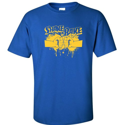shake-n-bake-talladega-nights-funny-race-racing-mens-t-shirt-royal-xl