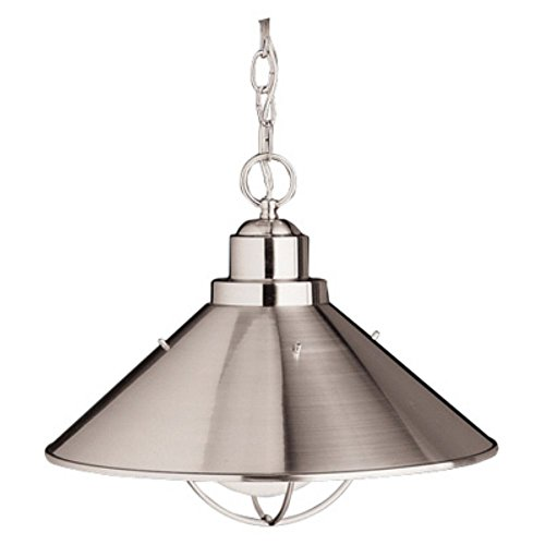 41LwF-wcNfL The Best Nautical Pendant Lights You Can Buy