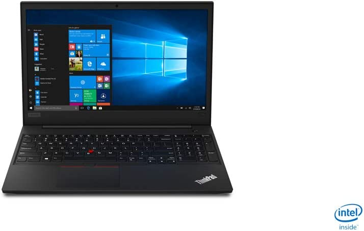 Lenovo ThinkPad E590 15.6