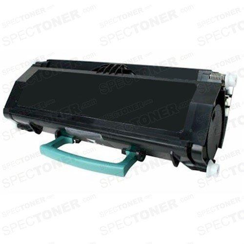 SpecToner Remanufactured Lexmark X463A11G Toner Cartridge for X463, X464, X466 models- 3500 ()