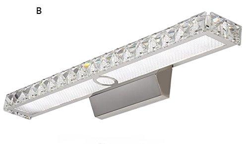 Moderne Lampen 57 : Mirroor mirror front light led wand lampen moderne