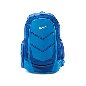 a6c3f656be Buy turquoise nike backpack   up to 76% Discounts