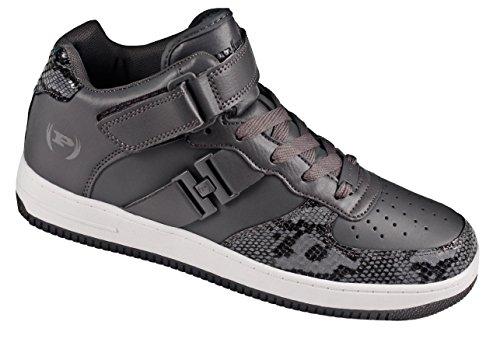 phat-farm-mens-palisade-mid-ul-snake-sneaker-char-12