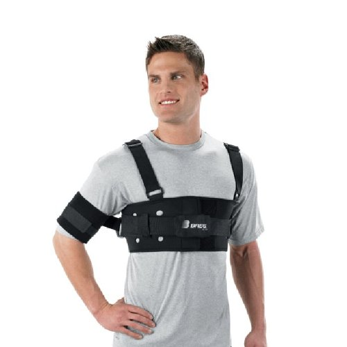 Breg Shoulder Functional Stabilizer (Large)