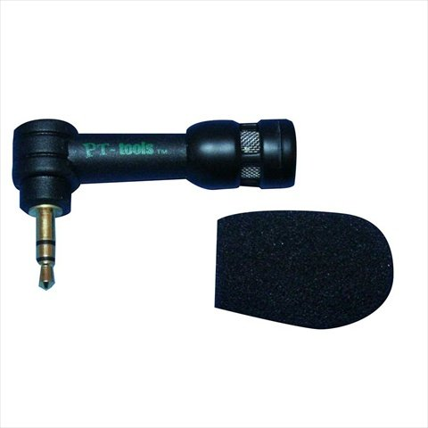 Cicso Independent MM311U 90 Degree Unidirectional Microphone from Cicso Independent