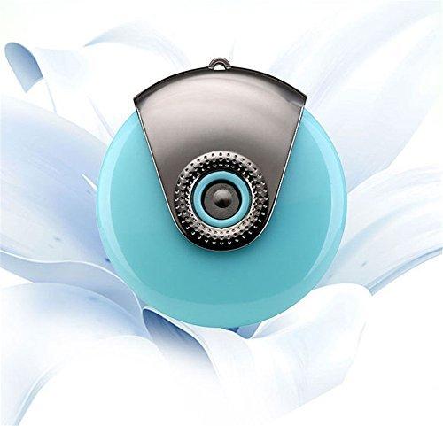 Alice Windowshop Mini Humidifier Facial Spa