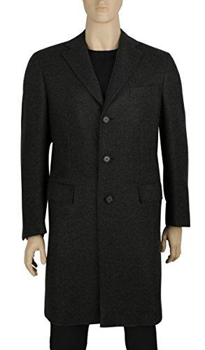 brioni-mens-charcoal-cashmere-coat-52