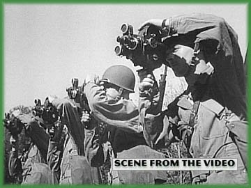 Amazon com: Reel Story: Military Film Production During WWII and